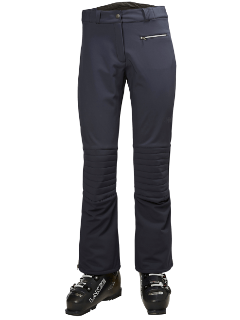 Helly Hansen W BELLISSIMO PANT GRAPHITE