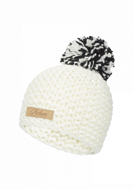 Picture Coco Mayo Beanie