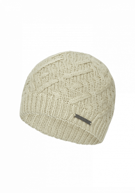 Picture Meeting Beanie