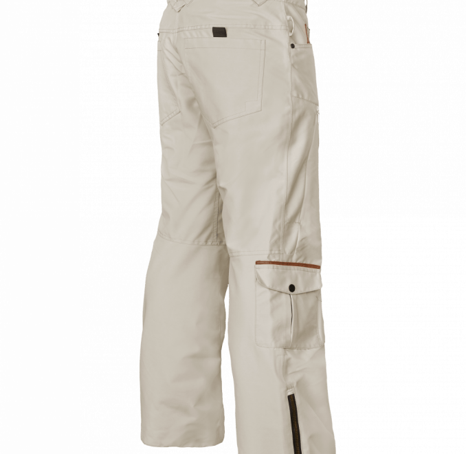 Picture Slany Pant
