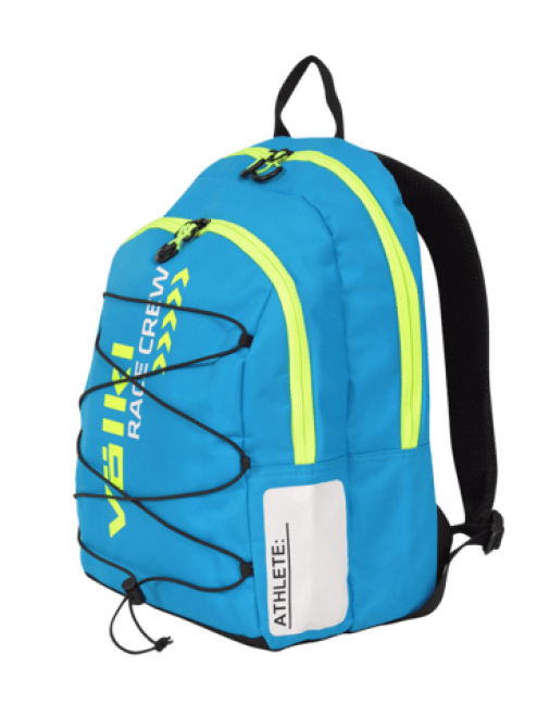 Volkl Every Day Pack