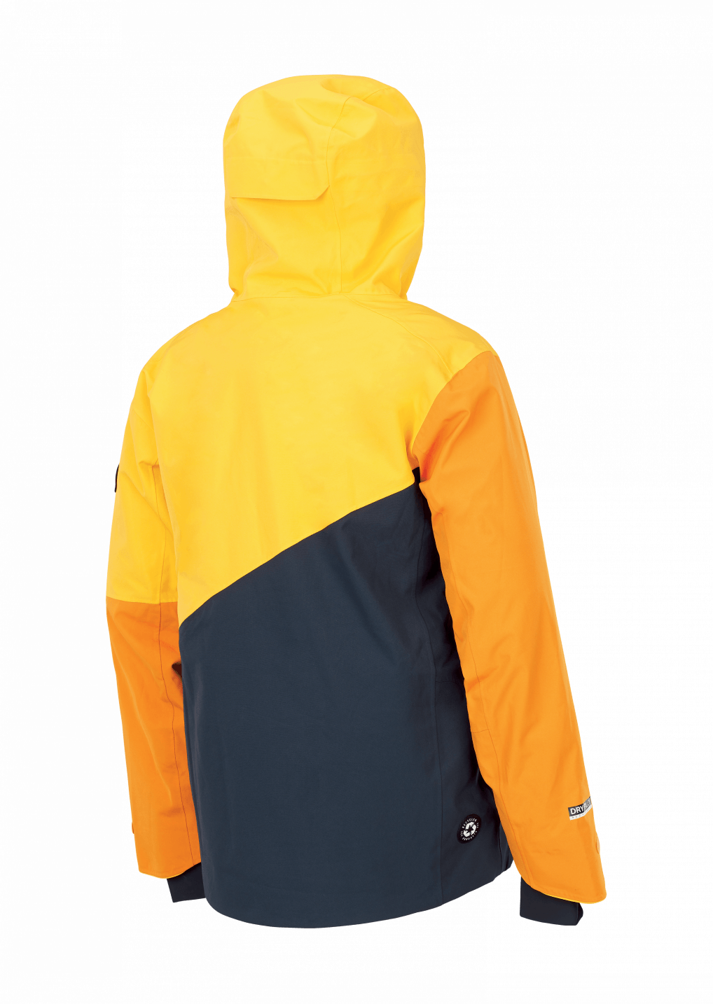 Picture ALPIN Jacket 2019-20