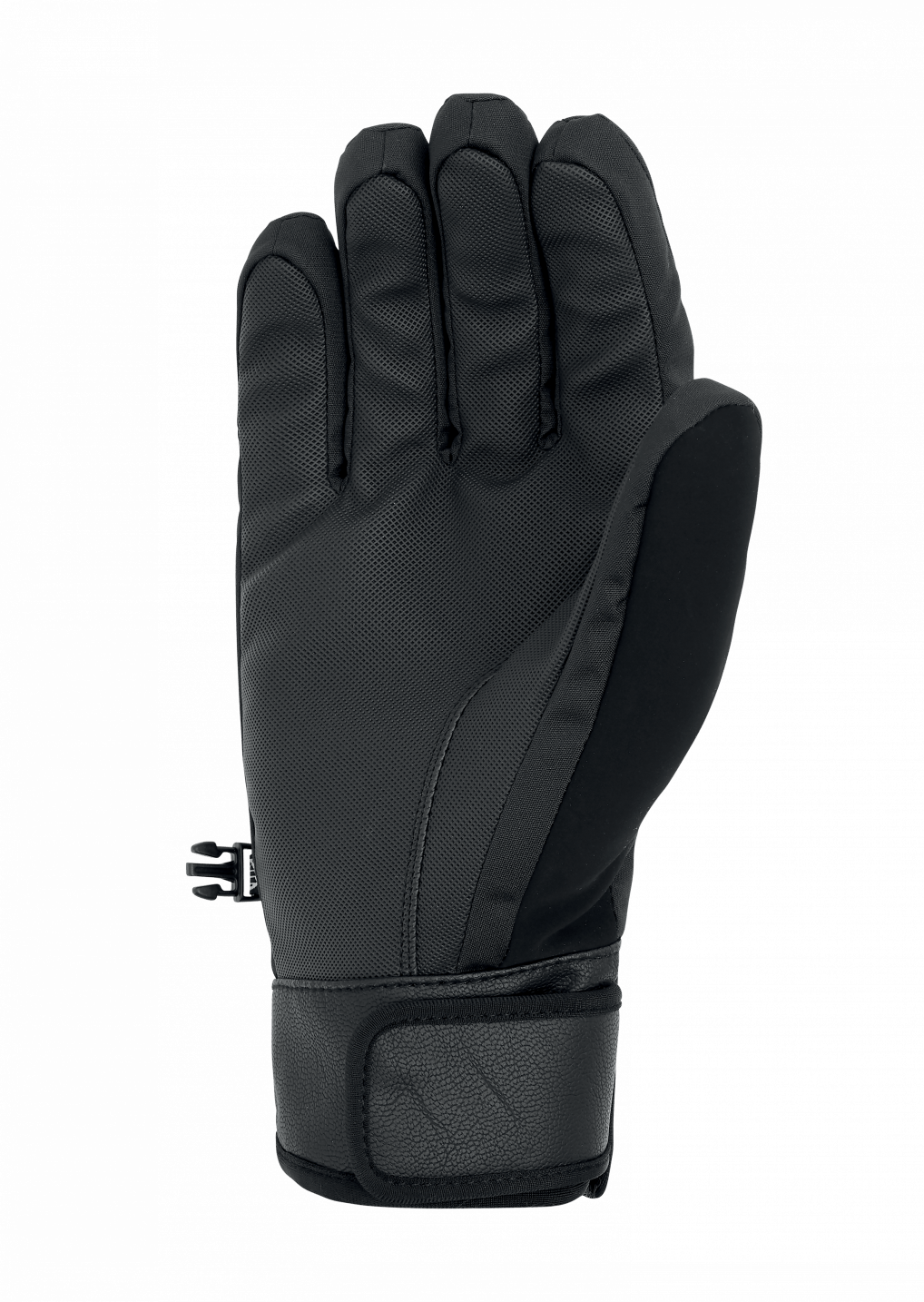 Picture MADISON Gloves 2019-20