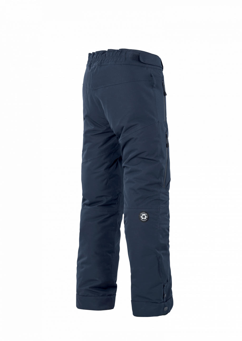 Picture MIST Pant 2019-20