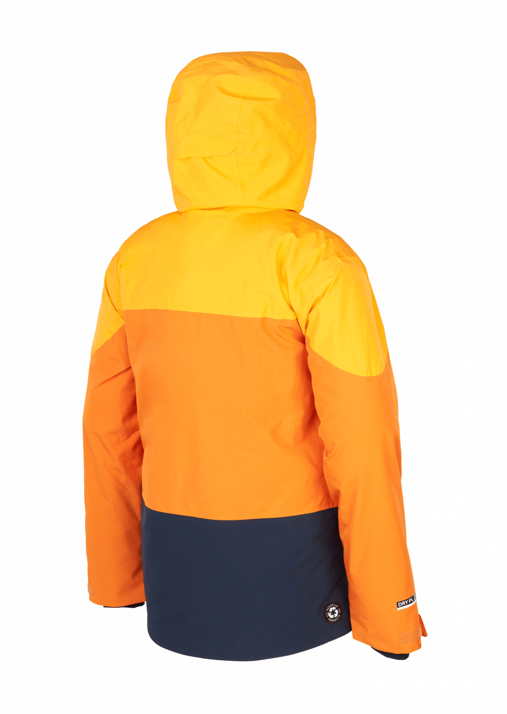 Picture OBJECT Jacket 2019-20