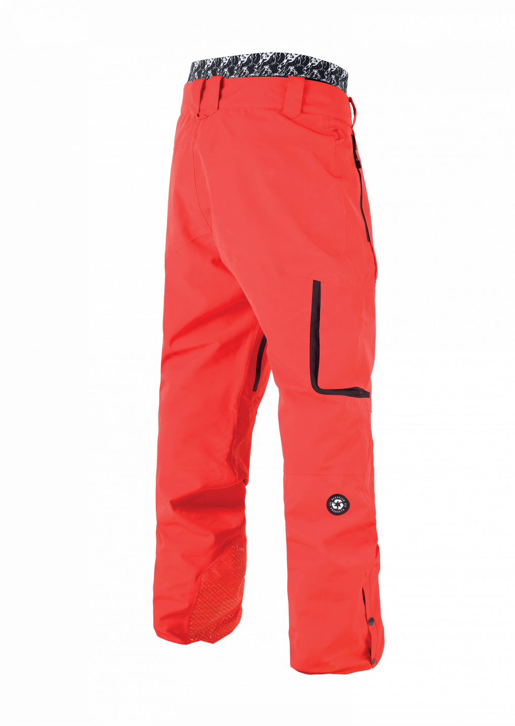 Picture TRACK Pant 2019-20
