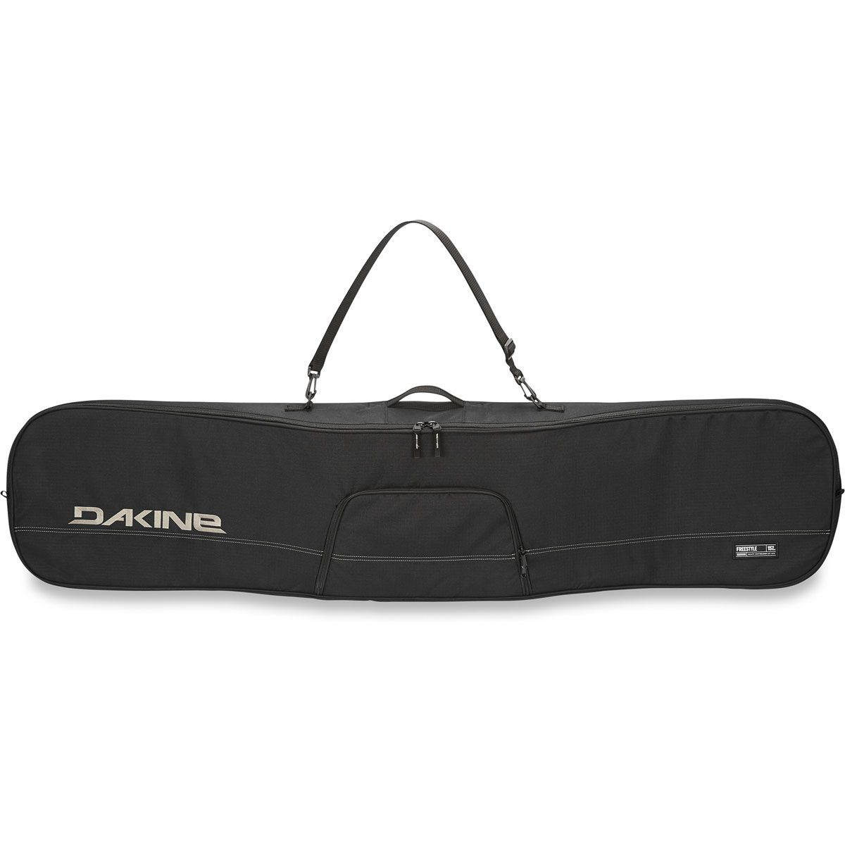 Dakine Freestyle Snowboard Bag 2019-20