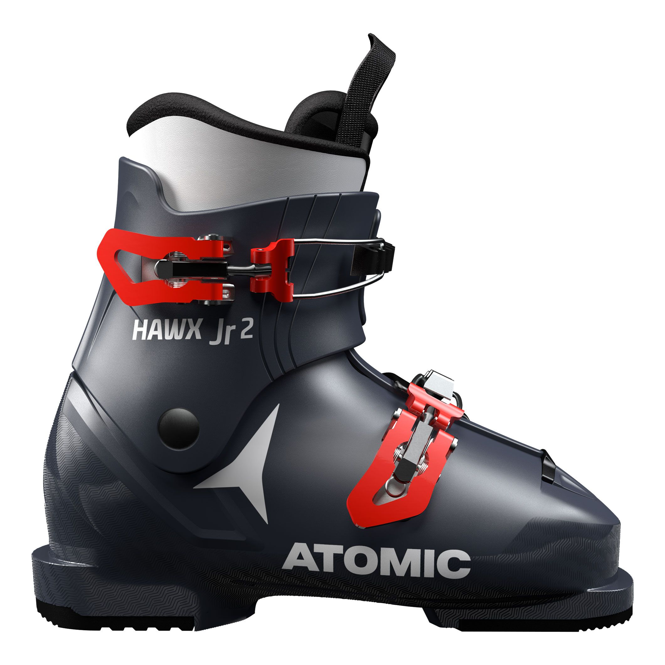 Atomic HAWX JR 2  2019-20