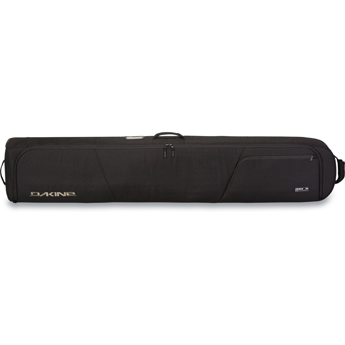 Dakine Low Roller Snowboard Bag 2019-20
