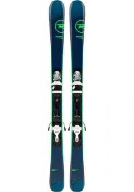 Rossignol Experience Pro JR (Express)