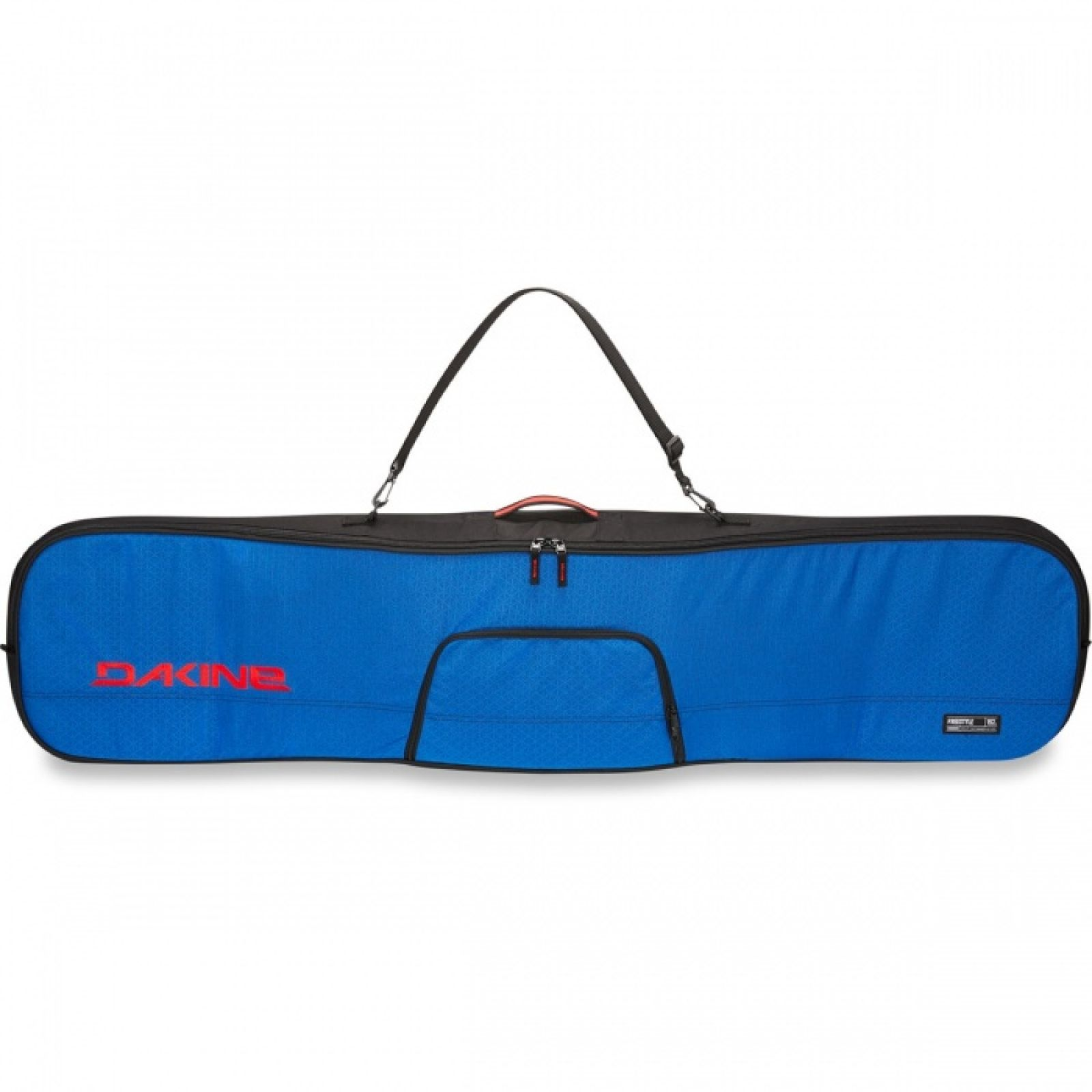 FREESTYLE SNOWBOARD BAG SCOUT