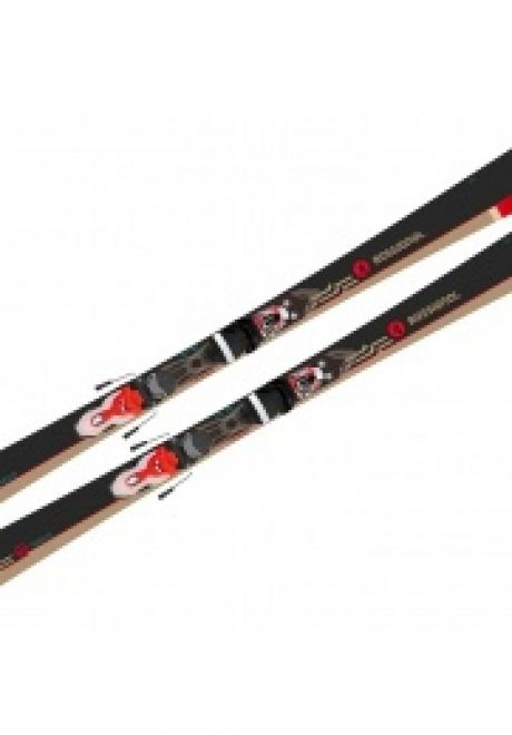 Rossignol Famous 6 (Express W11)
