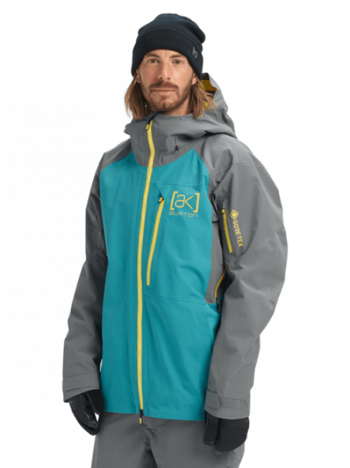 Burton (AK) CYCLIC Gore Tex Jacket 2019-20
