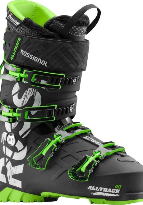 Rossignol All Track 110