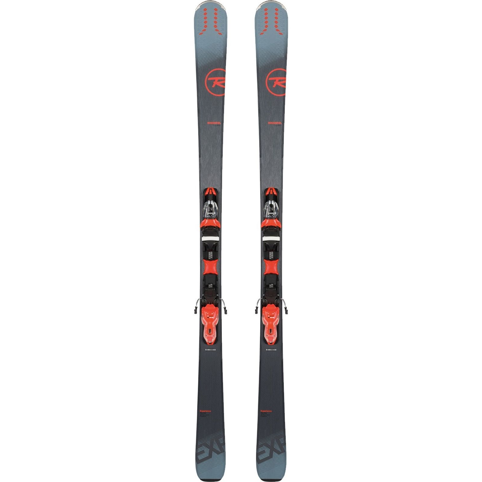 Rossignol Experience 80 CI Express