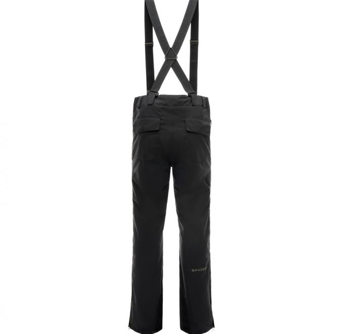 Spyder SENTINEL GTX Tailored Pant