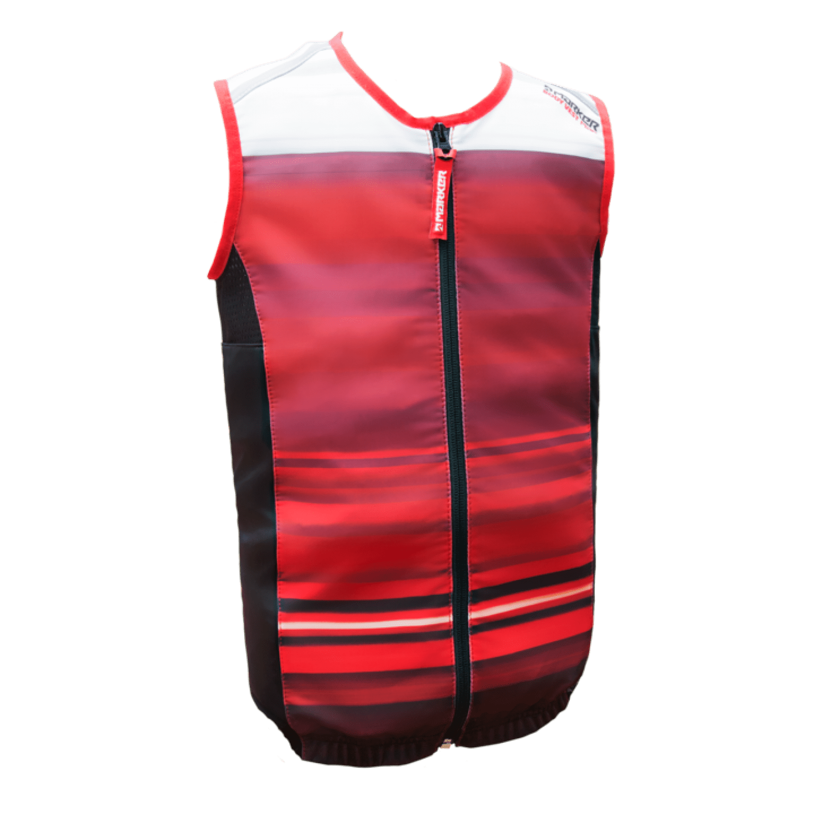 csm_Marker-1718-body-vest_MAP-youth_cd0a3fc7f6