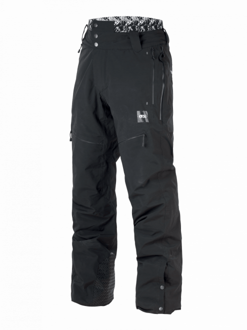 Picture NAIKOON pant 2019-20